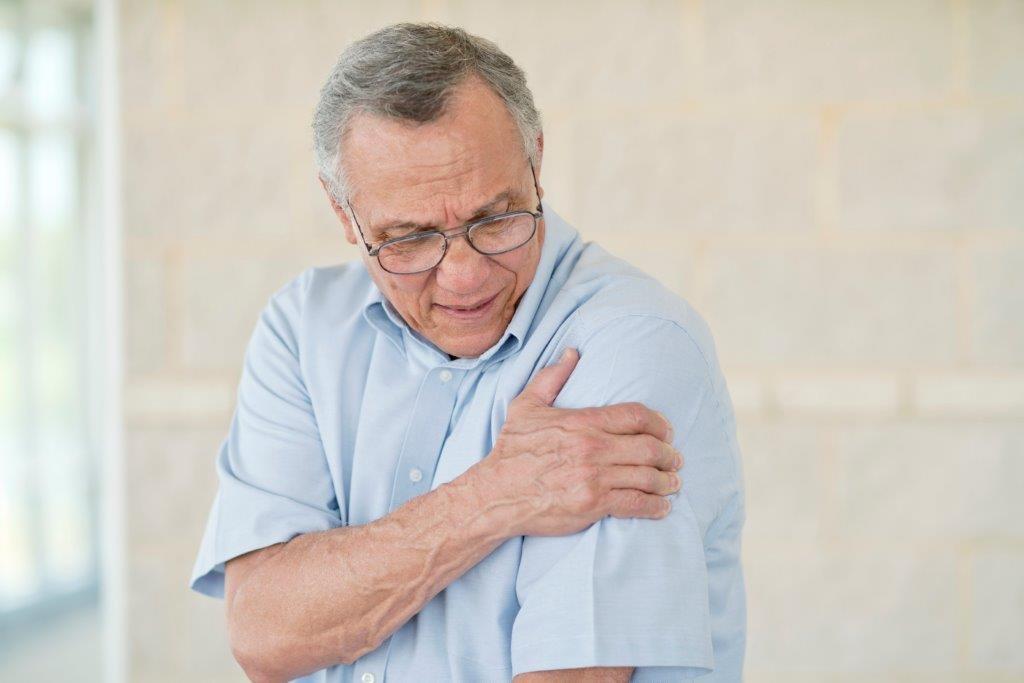 12 milions de français souffrent de douleurs chroniques