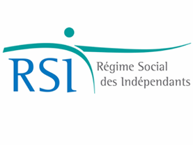 logo RSI